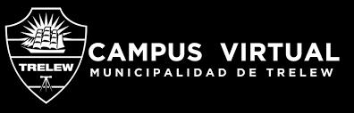 Campus Virtual Trelew
